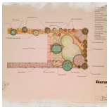 Our Work - Garden Design